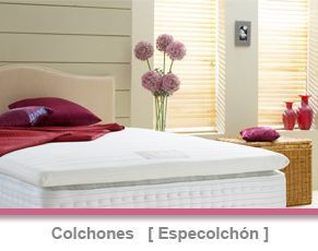 colchones-almeria