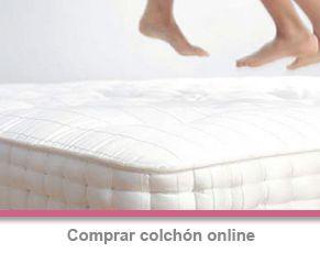 comprar-colchon-online