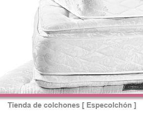 tienda-colchones-almeria