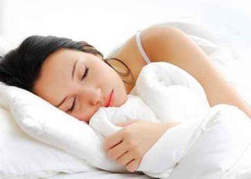 factores que influyen en el descanso