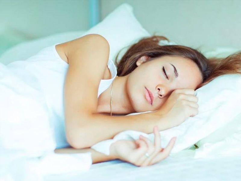 Problemas de insomnio Aprende a dormir como un lirón