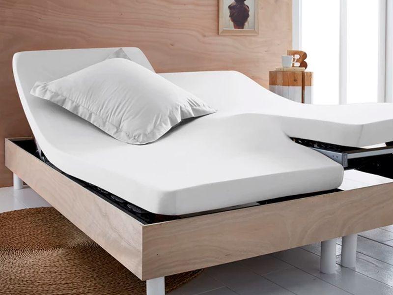 Beneficios de las camas articuladas eléctricas