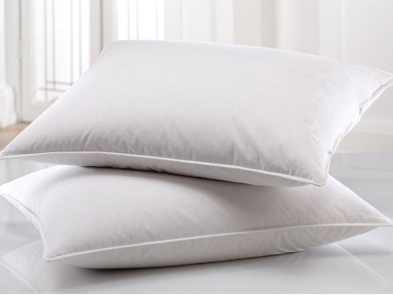 Carácterísticas imprescindibles para elegir la mejor almohada