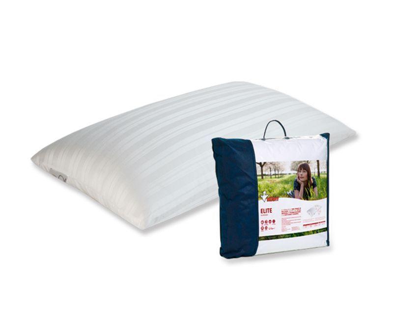 almohada-elite-fibra