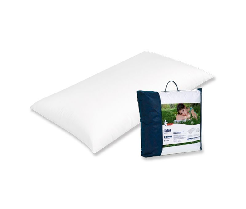 almohada-form-visco