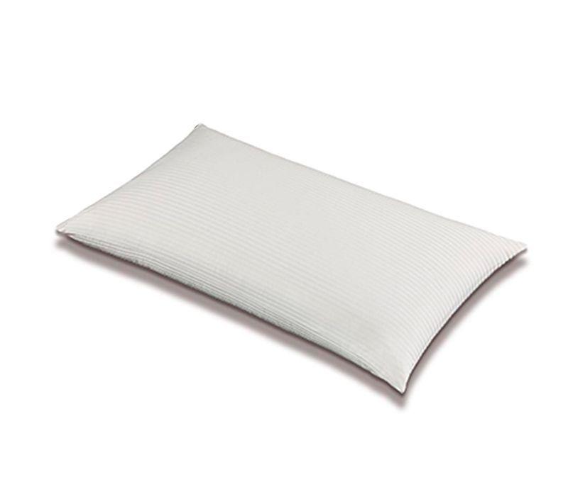 almohada-rocaforte-fibra