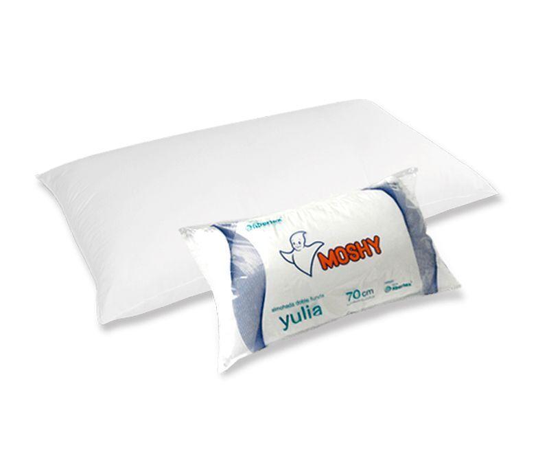 almohada-yulia-fibra